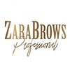 ZARA BROWS