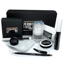 Набор для бровей Permanent Lash&Brow START