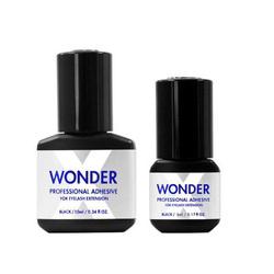 Клей для ресниц Beautier «Wonder X»