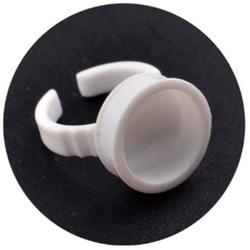 Кольцо №4 (1,5 см)