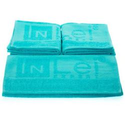 "Полотенце ""InLei"" хлопок (размер 40 х 60 см)"