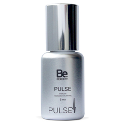 Клей Be Perfect «Pulse»