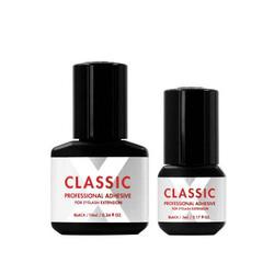 Клей для ресниц Beautier «Classic X»