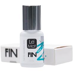 Клей для наращивания ресниц Le Maitre «FIN NEW» 5 мл