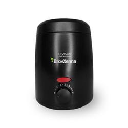 Нагреватель воска (воскоплав) BrowXenna