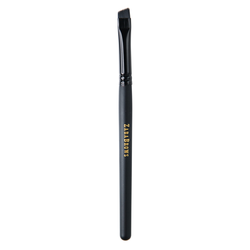 Кисть для бровей ZARA BROWS 03 KORLOFF NOIR