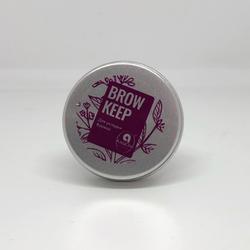 Стайлинг-мыло для бровей Brow Keep AntuOne