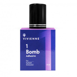 Клей Vivienne «BOMB» 5 мл