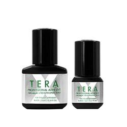 Клей для ресниц Beautier Tera X