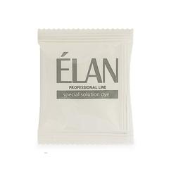 Кремовый окислитель Elan 3% (саше, 5 мл)