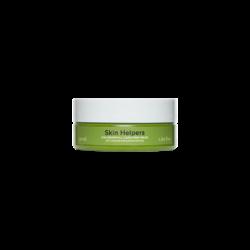 Хлорофилл-каротиновая маска «Botanix. Skin Helpers», 50 мл