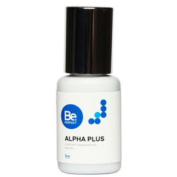 Клей Be Perfect «Alpha Plus»