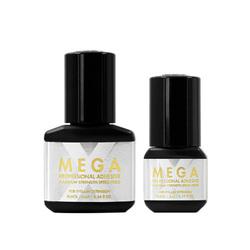 Клей для ресниц Beautier «Mega X»
