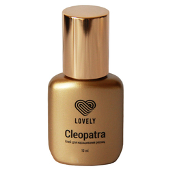Клей чёрный Lovely «Cleopatra»