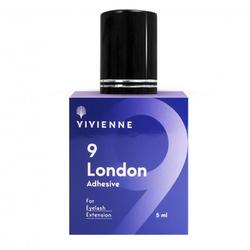 Клей «London» VIVIENNE