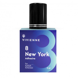 Клей «New York» VIVIENNE