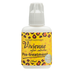 Обезжириватель в тюбике pre-treatment VIVIENNE