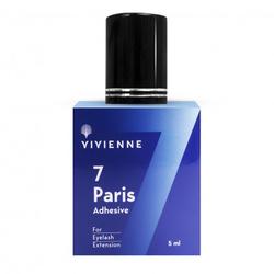 Клей «Paris» VIVIENNE