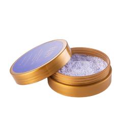 Ультрамариновая пудра ELAN для осветления бровей 10 гр