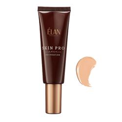 Тональная основа ELAN «Skin Pro Foundation»