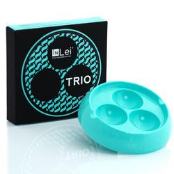 Емкость для жидкостей InLei Trio (1 шт.)